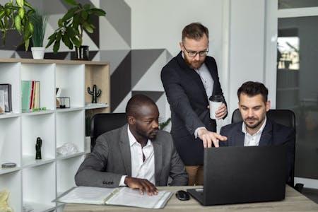 Bagaimana Agar Lebih Produktif?
