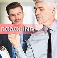 Kursus Coaching