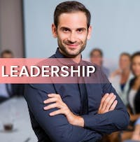 Kursus Leadership