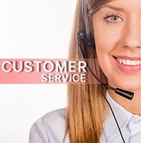 Kursus Customer Service